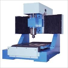 cnc engraving machine exporter manufacturer u0026 supplier cnc