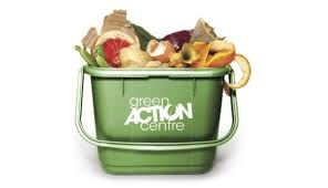 compost your christmas party green action centre