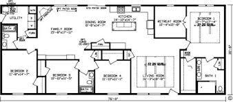 floor plan search our homes search results fairmont homes