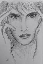 90 best my sketches images on pinterest art sketching and sketches