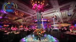destination wedding planners destination wedding planner in dubai udaipur jaipur goa delhi