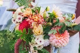 Fall Flowers For Wedding Slow Wedding Tobey Nelson Events U0026 Design