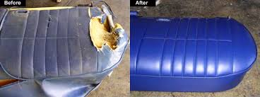 Upholstery In Orlando Fl Charlie U0027s Auto Upholstery Quality Automotive Restoration To The