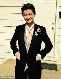 transgender wisconsin student can use boys u0027 bathroom federal