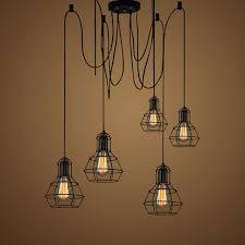 Vintage Industrial Light Fixtures Best Of Industrial Lighting Fixtures Or 57 Style Regarding Ideas