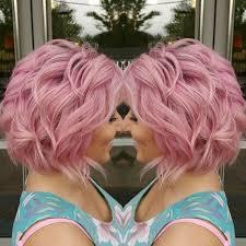 Bob Frisuren Pink by 175 Besten Pink Hair Nails Makeup Bilder Auf Schöne