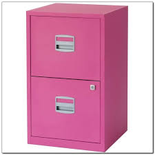 staples 2 drawer file cabinet 2 drawer file cabinet at staples willdrost