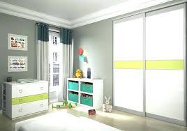 miroir chambre feng shui chambre avec placard conseil feng shui na1 le miroir chambre avec