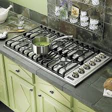Thermador Cooktop With Griddle Kitchen Top Best 25 Gas Stove Ideas On Pinterest Stoves Dream