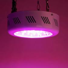 Full Spectrum Led Grow Lights Ghost Pro Grow Cabinet 150 W Led Grow Box Unique Hydroponics