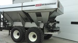 bbi spreaders