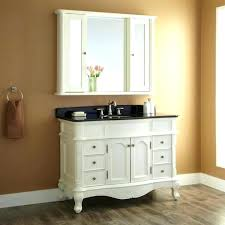 Walmart Bathroom Mirrors Walmart Bathroom Cabinets Bathrooms Cabinets Mainstays White Wood