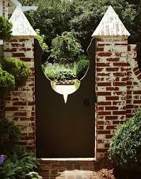 Garden Gate Garden Ideas 154 Best Garden Gates Images On Pinterest Garden Gates Fence