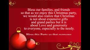 100 thanksgiving blessing images thanksgiving baskets u2013