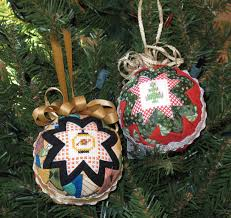 mount tabor holiday craft fair u0026 collectibles sale parsippany focus