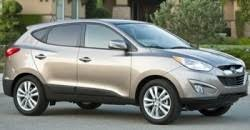 hyundai tucson price 2013 hyundai tucson 2013 prices in uae specs reviews for dubai abu