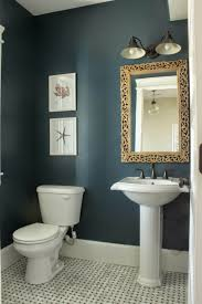 bathroom good colors for small bathrooms with interior design