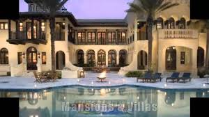 luxury vacation rentals miami beach u0026 south beach youtube