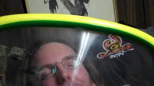 happy birthday to me backyard safari mega magnifier youtube