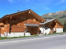 apartment apt boule neige verbier switzerland booking com