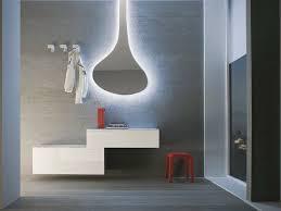 arredare ingresso moderno mobili da ingresso zona giorno e mobili contenitori archiproducts