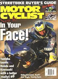 yamaha www dadscyclemags com