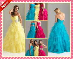 design a prom dress companies u2013 woman best dresses