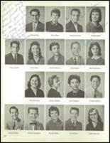 carl hayden high school yearbooks explore 1960 carl hayden high school yearbook az classmates