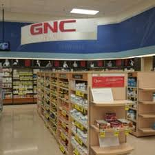rite aid drugstores 16120 bear valley rd victorville ca