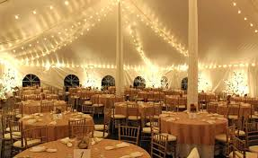 outdoor party tent lighting string lights for wedding tent backyard lighting and clear string
