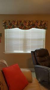 35 best concept blinds u0026 design images on pinterest florida