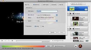 Toaster Dvd Burner For Mac Free Download Download Dvd Flick For Mac Alternative