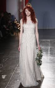 dress wedding meghan markle s wedding dress all the designers in the running