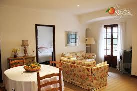chambres d hotes paul de vence chambres d hôtes les orangers chambres d hôtes à paul de