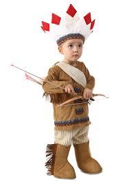 women indian halloween costumes deluxe boys native american costume