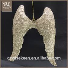 wholesale wing decor wholesale wing decor suppliers