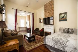 charming authentic mid city huger new orleans real estate short term rental license 17str 06553
