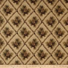 regal fabrics home decor fabric shop online at fabric com