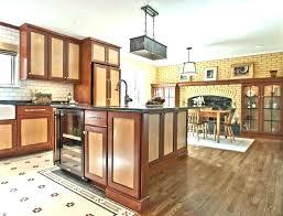 two color kitchen cabinet ideas multi colored kitchen cabinets ideas two color kitchen cabinet ideas