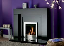stonehenge suite heat design