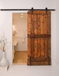 Interior Doors For Homes Barn Doors For Homes I38 On Excellent Home Decoration Ideas With