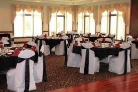 party equipment rentals in kingston ny for weddings and special