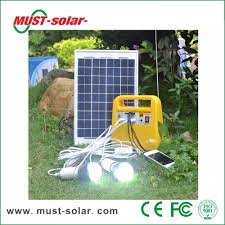 Solar Led Light Kit by Home Solar Panel Kit Home Solar Panel Kit Suppliers And