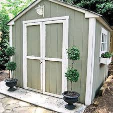 windows storage shed windows decorating garden shed designs