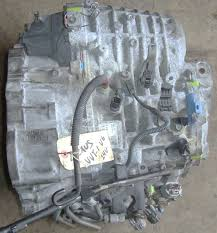 used lexus is300 parts transmission samys used parts used car parts auto parts