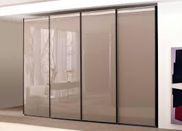 glass sliding door replacement wardrobes sliding wardrobes lacquered glass sliding door