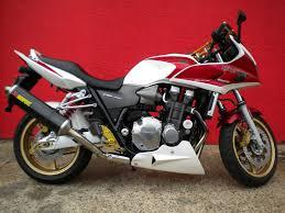 honda cb 1300 honda cb1300 sa 8 manleys motorcycles