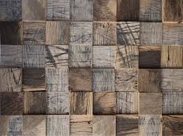 reclaimed wood wall planks artsmerized reclaimed wood images in