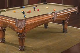 olhausen pool tables price range pool tables the pool people