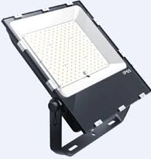 commercial led flood lights outdoor commercial led lights ledlighting solutions com